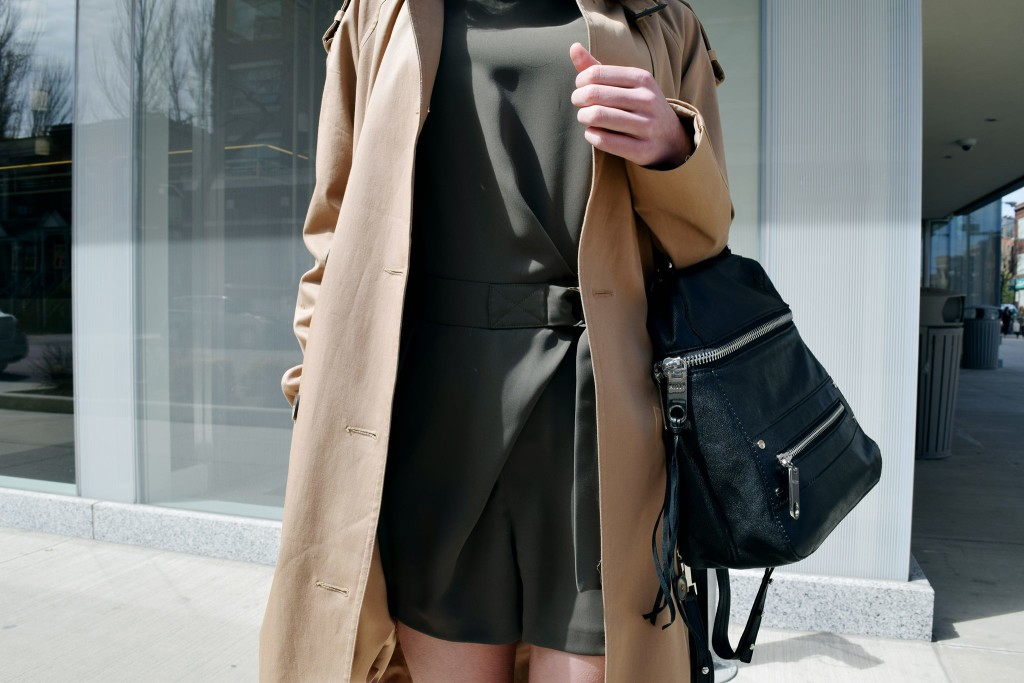 7 Simple Style Rules That All Well-Dressed Women Follow